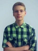 Шукаю роботу PHP разработчик в місті Одеса