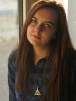 Шукаю роботу Удаленный работник в місті Одеса