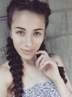 Шукаю роботу Репетитор в місті Одеса