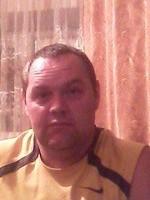 Шукаю роботу Тракторист механизатор в місті Одеса