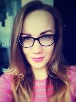 Шукаю роботу Администратор в місті Одеса